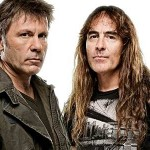 ironmaiden-blog-prg-1024x300